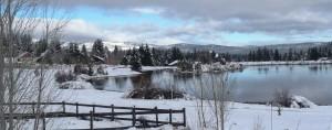 glenshire-pond