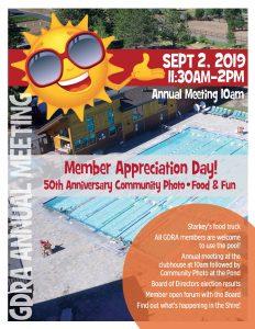 Community Photo, Food & Fun Sept 2nd,10-2